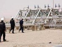 Евросоюз перекрыл импорт сирийской нефти. 244897.jpeg