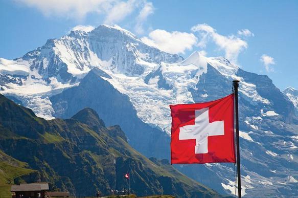 Швейцария выступает против биткоина. 387897.jpeg