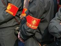 Безработных устроят в уличные патрули и похоронные бюро