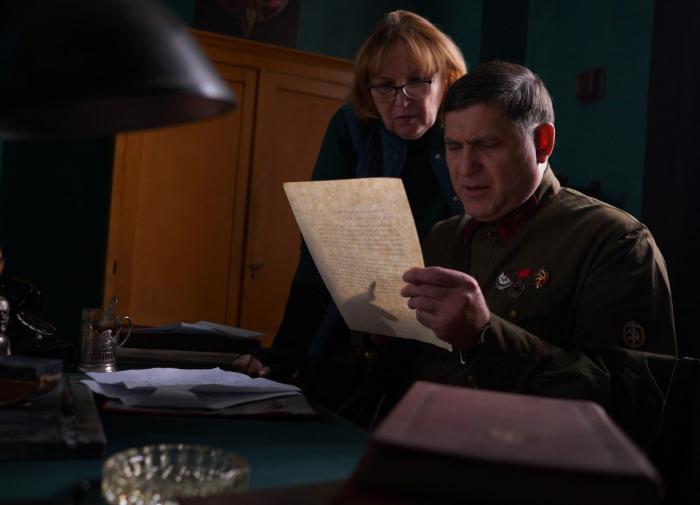Ахмадинежад встретился с главой МАГАТЭ
