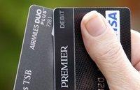 В США накрыли международную банду мошенников-махинаторов. cards