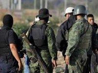 В Чечне расстреляны два постовых-контрактника. 247898.jpeg