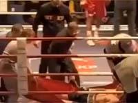 Смертью боксера на Урале занялись следователи. 250898.jpeg