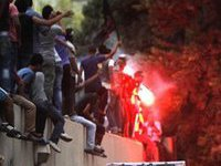Обама возмущен убийством американцев в Ливии. 269898.jpeg