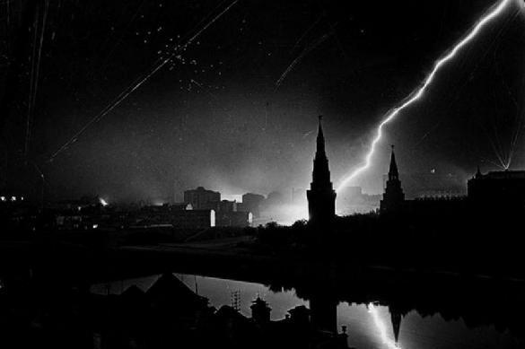 Баварское бы не пили: ИноСМИ рассекретили планы Гитлера по СССР. 386898.jpeg