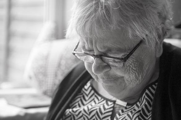108-летняя россиянка рассказала о своей жизни. 401898.jpeg