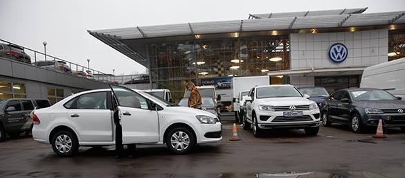 В России может появиться уполномоченный по правам автомобилистов. 316899.jpeg