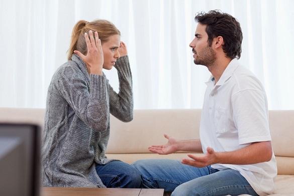 Психолог предложил необычный способ улучшения отношений. 375899.jpeg
