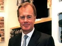 Шведский миллиардер хочет купить британскую деревню