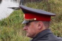 В Северной Осетии убили 16-летнего сына полицейского. police