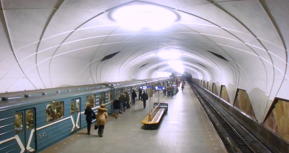 Машинисты метро в Москве поздравят пассажиров с Новым годом в полночь. 307900.png