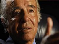 В Аргентине суд предъявил обвинения экс-президенту страны