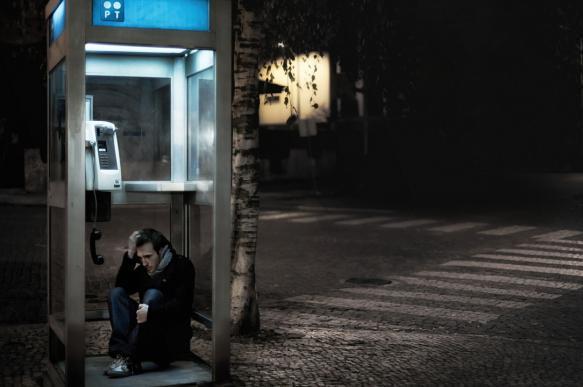 Полиция арестовала грустного турка вместо утешения. 393901.jpeg