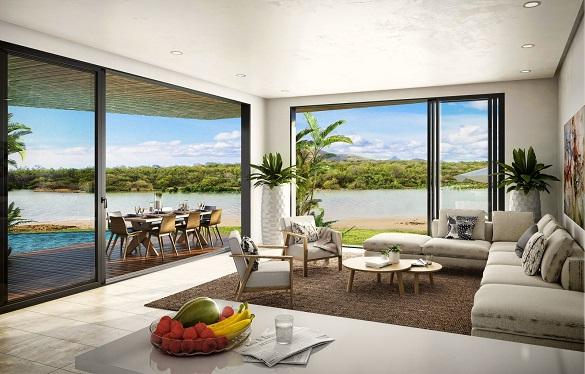 Для любителей экзотики: недвижимость на острове Маврикий. 402901.jpeg