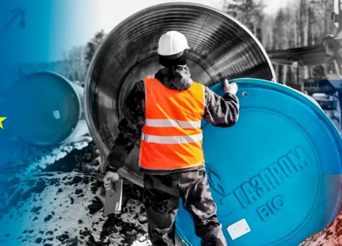 Детский сад в Петербурге эвакуировали из-за угрозы взрыва