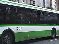 автобус. 265902.jpeg