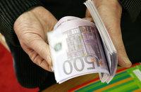 Четверть жителей ЕС оказались у черты бедности. 275902.jpeg