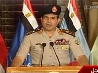 Генерал спасет Египет от западной демократии. 284902.jpeg