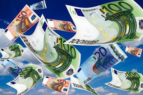 Безработный изФранции сорвал джекпот в млн евро