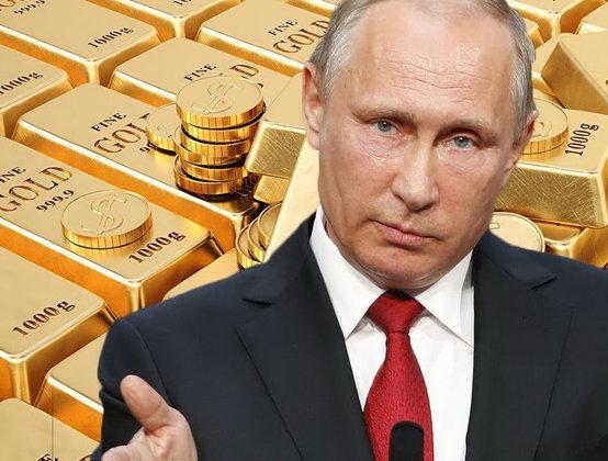 Можем обнулить: насколько США держат Россию за госдолг. 390902.jpeg