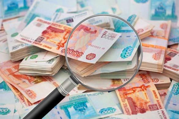 В руках 3% богатейших россиян оказалось 90% всех финансовых активов страны.