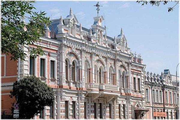 Лучшие места Краснодара для туристов. 403902.jpeg