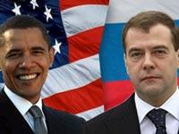 Москва готова заключить с США новый договор по СНВ к концу года