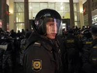 Полицейских вооружат более гуманными электрошокерами. 250903.jpeg