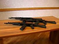 """Полиция США закупила российские ружья """"Сайга-12"""". 253903.jpeg"""