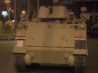 Генерал спасет Египет от западной демократии. 284903.jpeg