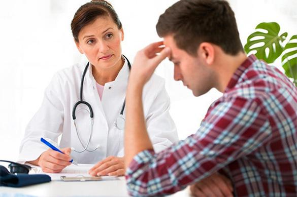 Медицина комм. Качество обслуживания в медицинской сфере увеличат