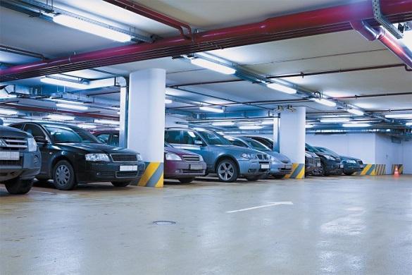 Паркинги в жилых комплексах: необходимость или роскошь. 396903.jpeg