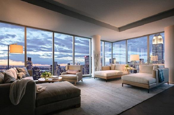 Апартаменты - не квартира: разница. 397903.jpeg