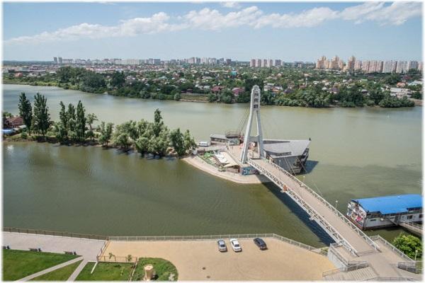 Лучшие места Краснодара для туристов. 403903.jpeg
