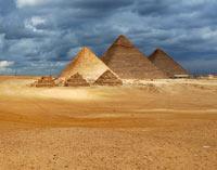 Осквернение древних могильников смертельно опасно