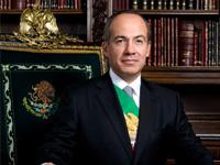 Президент Мексики предъявил претензии Белому дому