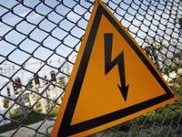 Жители Махачкалы захватили две электроподстанции