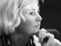 Актрисе Нине Гуляевой исполнилось 80 лет. gulyaeva