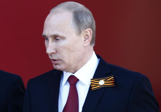 Владимир Путин по случаю Дня Победы приехал в Севастополь. 291904.jpeg