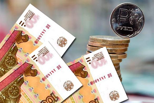 Началась процедура банкротства Виталия Черномырдина. 375904.jpeg
