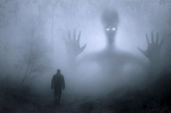 Почему кошмары снятся под утро. 382904.jpeg