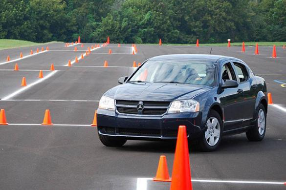 Водителей могут обязать сдавать тест ГИБДД раз в 10 лет. 385904.jpeg