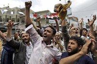 Второй самолет МЧС прибыл из бунтующего Йемена. yemen