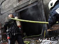 Пожары недели: дети во время игры подожгли сараи. 241905.jpeg