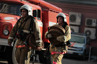 При пожаре в японском ресторане в Москве рухнул потолок. 243905.jpeg