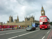 Лондон разместит ракеты на крыше жилого дома. 257905.jpeg