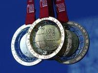 Стрелок Лугинец выиграл последнюю золотую медаль Универсиады-2013. 284905.jpeg