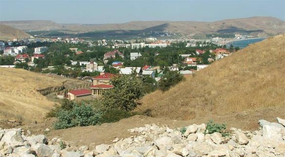 Обескрымленная Украина грозит забрать у России иностранное имущество. 320905.jpeg