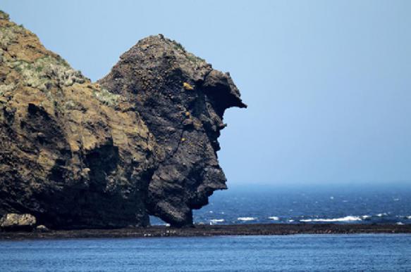 Госдума решила умерить аппетиты Японии на Курильские острова. 396905.jpeg