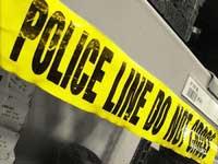 В результате стрельбы в Нью-Джерси погибли три человека